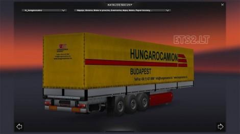 hungaro-2