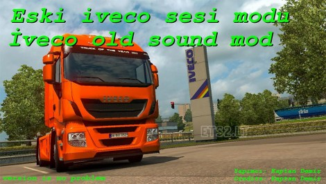 iveco-old