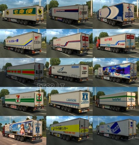 japan-trailers