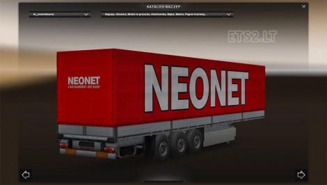 neonet2