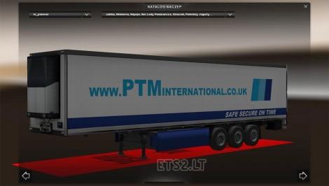 ptm-international