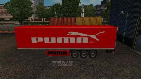 puma-hd