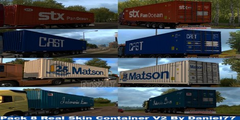 real-containers-2
