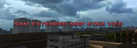 skm-extended