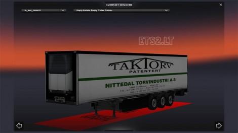 taktorw-2