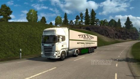 taktorw-23