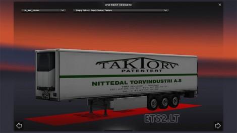 taktorw