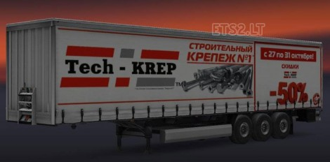 tech-krep2