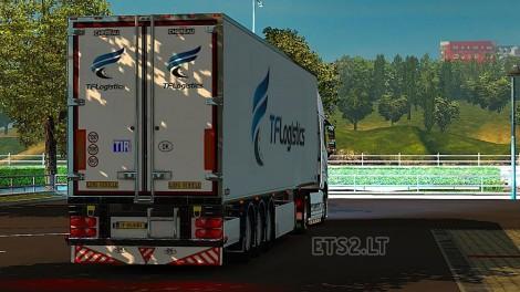 tf-logistics-2
