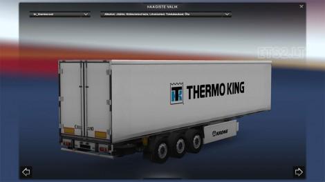 trailer-pack-3