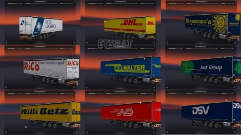trailers6