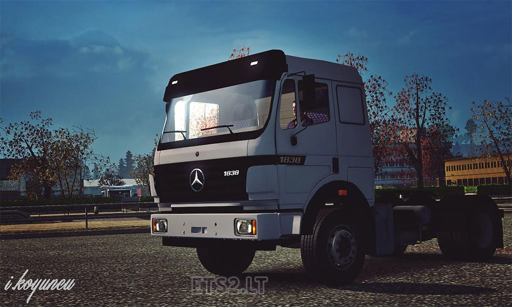 r | ets 2 mods - part 1977