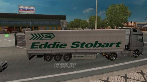 Eddie-Stobart-1