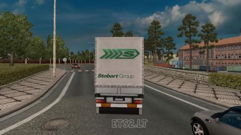 Eddie-Stobart-2