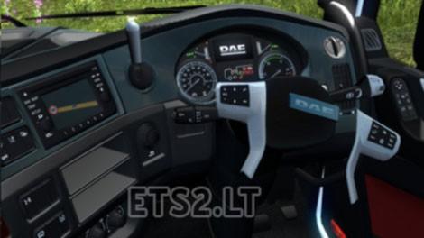 Hide-Steering-Wheel-1