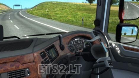 Hide-Steering-Wheel-2
