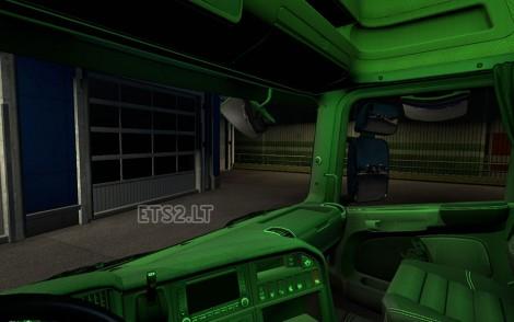 Interior-Lights-2