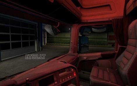 Interior-Lights-3