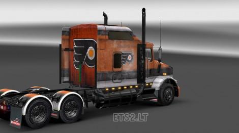 Philadephia-Flyers-2