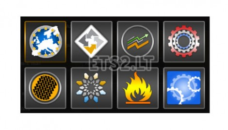 Real-Player-Company-Logos-1