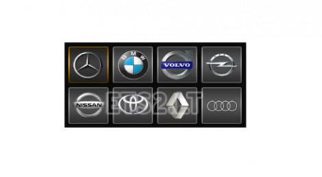Real-Player-Company-Logos-2