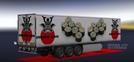Samurai-Sushi-3
