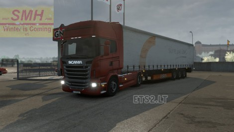 TNT-Trailers-Pack-1
