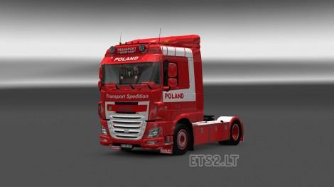 TS-Poland-1