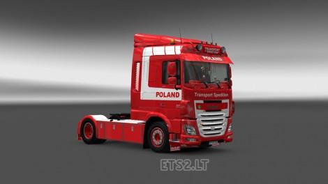 TS-Poland-2