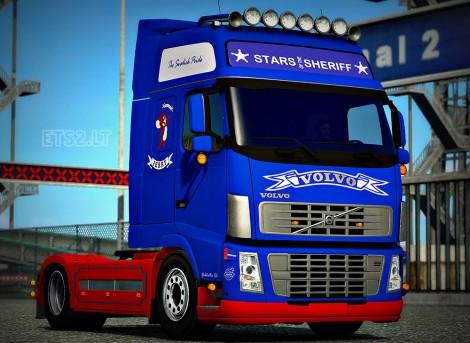 Volvo-FH16-1