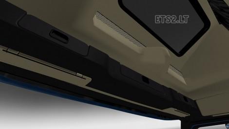 Volvo-VNL-780-Interior-Reworked-3