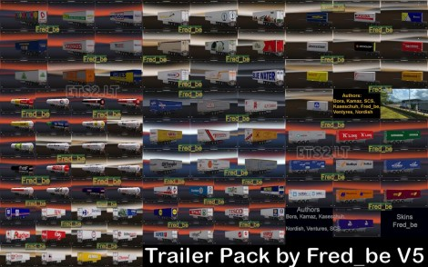 big-trailer-pack