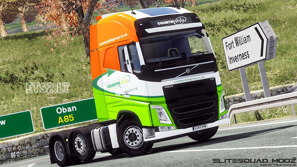 countrystyle recycling volvo fh 2012 skin lightbox ets 2