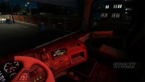 danish-interior