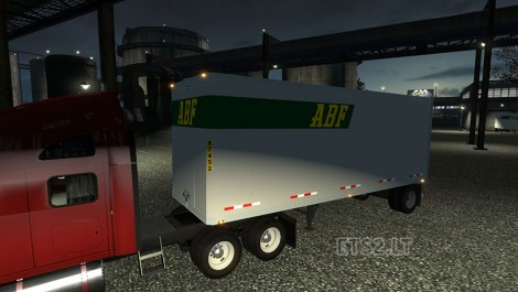 1-Axle-Trailer-1