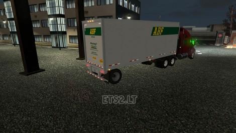 1-Axle-Trailer-2