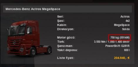 750ah-engine