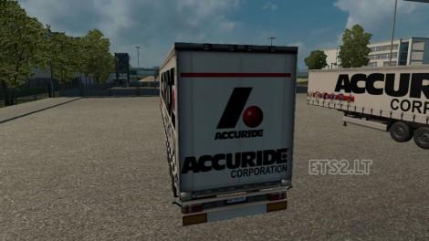 Accuride-1