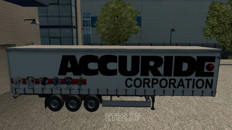 Accuride-2