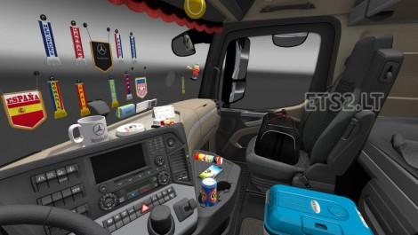 Addons-for-DLC-cabin-1
