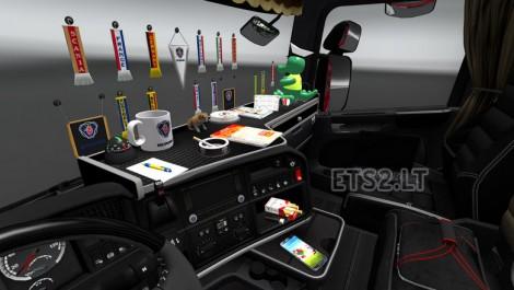 Addons-for-DLC-cabin-2