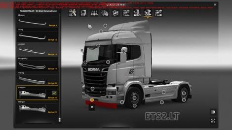 All-Vehicles-Mop-Mod