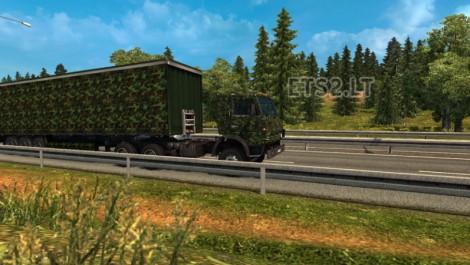 Army-3
