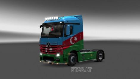 Azerbaijan-2