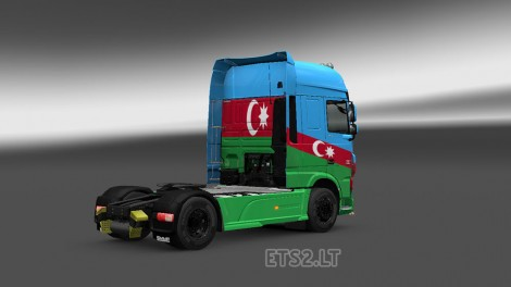 Azerbaijan-3