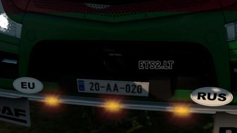 Azerbayjan-20-AA-020-Plate-3