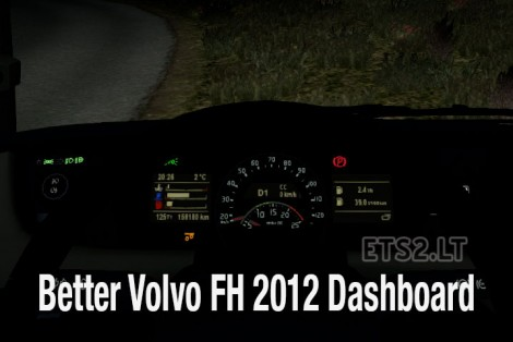 Better-Dashboard-1