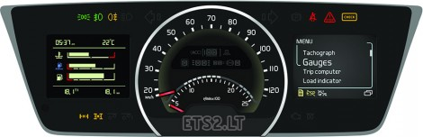 Better-Dashboard-2