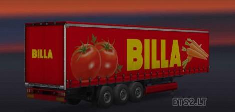 Billa-1