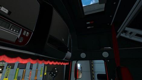 Black-&-Red-Interior-3